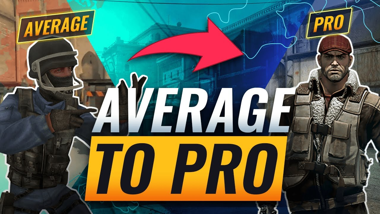 Download How To INSTANTLY Improve Mechanics & Game Sense in CS:GO - Tips & Tricks