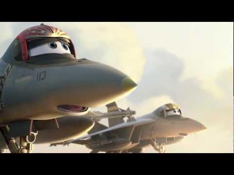 disney-pixar:-aviones-(2013)-official-trailer-|-hd