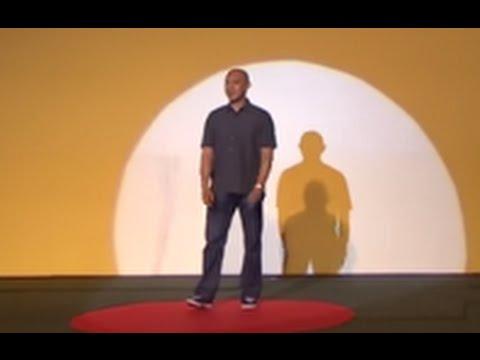 Playful Minds | Jude Martinez | TEDxYouth@BinusSchool