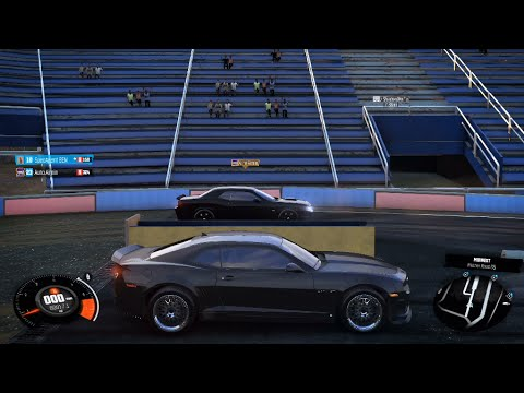 the crew online xbox one 450 bhp cars cruise 1 4 mile drag racing more youtube. Black Bedroom Furniture Sets. Home Design Ideas