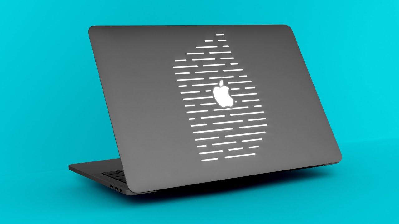 Apple Silicon - Let's Talk