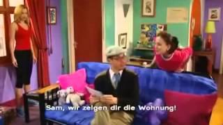 Deutsch lernen Extra auf Deutsch Abschnitt 1 - HD