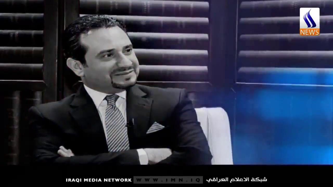 مشاهدة قناة ليبيا الرسمية بث مباشر