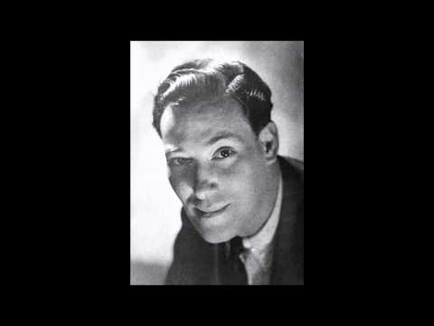 Neville Goddard- How To Really Pray