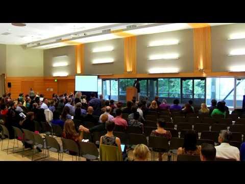 Campus Safety Forum