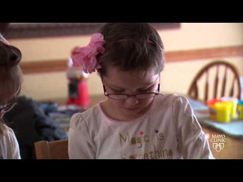 Sisters Bone Marrow Transplant