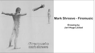 Mark Shreeve Cover / Depeche's Cover - Legion / Nodisco
