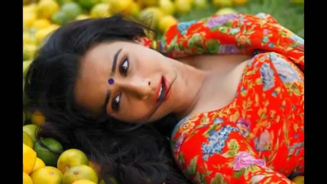 vidya balan hot song - youtube