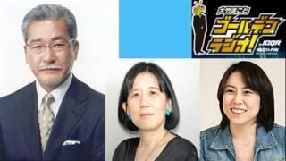 コラムニストの深澤真紀さんが、最近ニーズが高まっている外国人旅行者...