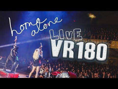 Download Home Alone - Walk Off The Earth (Live VR180) Mp4 baru