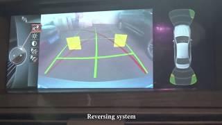 Wireless Apple Carplay Retrofitting for BMW F10 NBT system