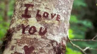 Классный ролик про любовь!!!(Смотрите ролик в полноэкранном режиме и в хорошем качестве!, 2009-09-25T08:34:36.000Z)