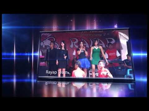 Teman rasa  pacar Rusda Sanjaya Rorensia music