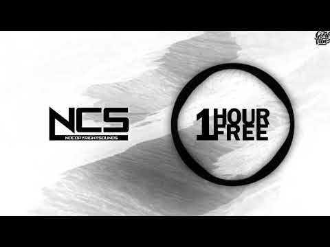 Lost Sky - Dreams pt. II (feat. Sara Skinner) [NCS 1 HOUR]