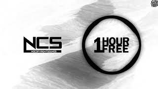 Lost Sky Dreams pt. II feat. Sara Skinner NCS 1 HOUR.mp3