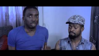 Download Video Basketmouth And Bovi In Parternal Drama MP3 3GP MP4