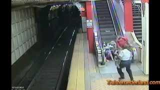 Repeat youtube video Funny videos people falling 2013 NEW