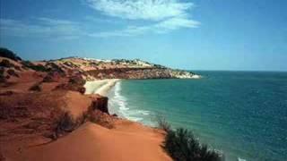 My Island Home - Christine Anu