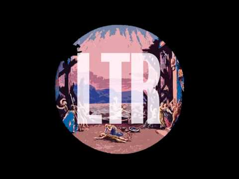 LTR - What Dreams May Come [Bassline & Slowed]