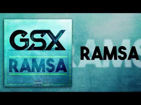 GSX - Ramsa