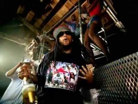 Trick Daddy Ft Twista And Lil Jon - Lets Go (Ultimix Remix Video)