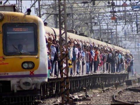 19. मुंबई उपनगर (mumbai suburban) Maharashtra District Series(महाराष्ट्र ३६ ज़िल्हे मालिका)