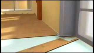 видео Натяжной потолок или обои?