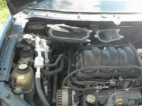2000 Ford Windstar Engine Diagram John Deere 1050 Wiring Radiator Schematic 2001 Data 1999 Parts Vacuum