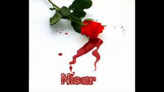 Sara Sara Din Tere Bin Ab Nahi Guzarda Yara (MASTER SALEEM) Nisar Brahvi Bhansayedabad 03013911972