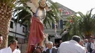 San Michele- Gonnostramatza 2010