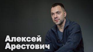 Азовский кризис в разгаре Россия будет любыми способами решать крымские проблемы