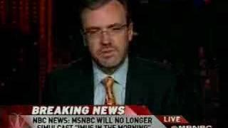 NBC News president explains Imus decision
