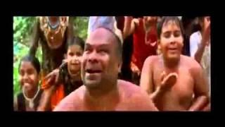"""Innu Raavum Pakalum"" New Malayalam Movie Hot Song ~ BEACON MEDIA"