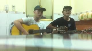 hát về mùa hè xanh - HUFI