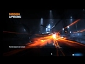 Battlefield 3: Walkthrough - Part 3 [Mission 3: Uprising] (BF3 Gameplay) [Xbox 360/PS3/PC]