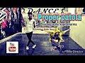 Proper Patola | Dance Performance | Namaste England | Badshah, Diljit Dosanjh, A