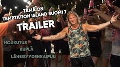 Temptation Island Suomi 7 trailer