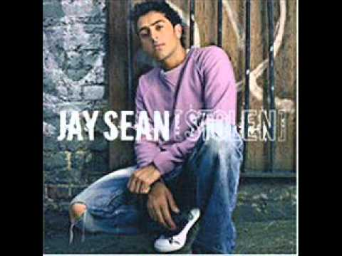 Stolen-Jay sean With lyrics