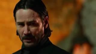 Джон Уик 2 || John Wick: Chapter 2 (Трейлер) [HD]