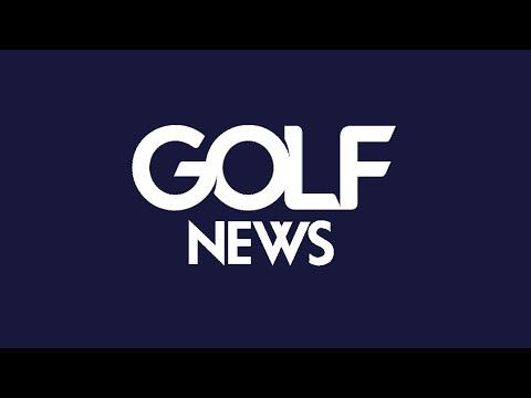 GOLF NEWS (#1) - Adrian Meronk; Dustin Johnson, Jason Day; Challenge Tour and PGA Tour
