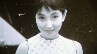 追悼・・・野際陽子さん 野際陽子 検索動画 30