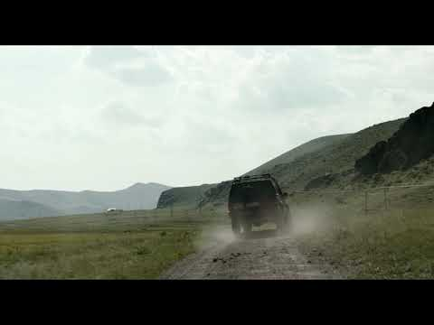 #BIFF2020 A Window on Asian Cinema - Striding Into the Wind / 아시아 영화의 창 - 질주