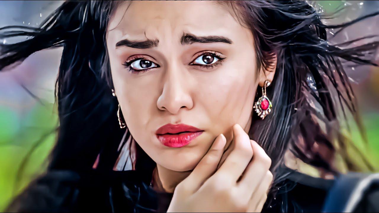Dil Mang Raha Hai Mohlat | Innocent Crush Love Story | New Hindi Sad Song | Dekha Hai Jab Se Tumko