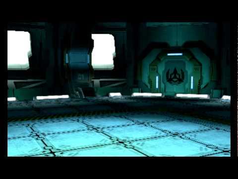 Tekken 3d: prime edition soundtrack ancient ruins youtube.