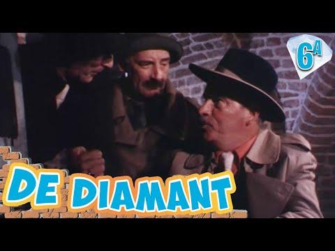 De Suskes - Boeren aan de macht from YouTube · Duration:  2 minutes 56 seconds