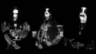 Watch Thornspawn Blood Of The Holy Taint Thy Steel video