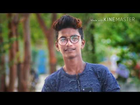 Deva Group Kisal New Song Aamhi Por Have Deva Group chi