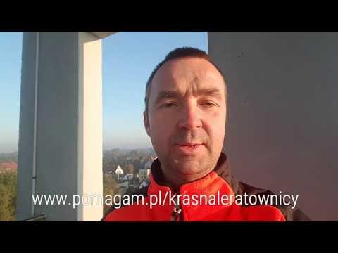 Www.pomagam.pl/krasnaleratownicy Krasnale Dla Ratowników Medycznych We Wrocławiu I W Polsce