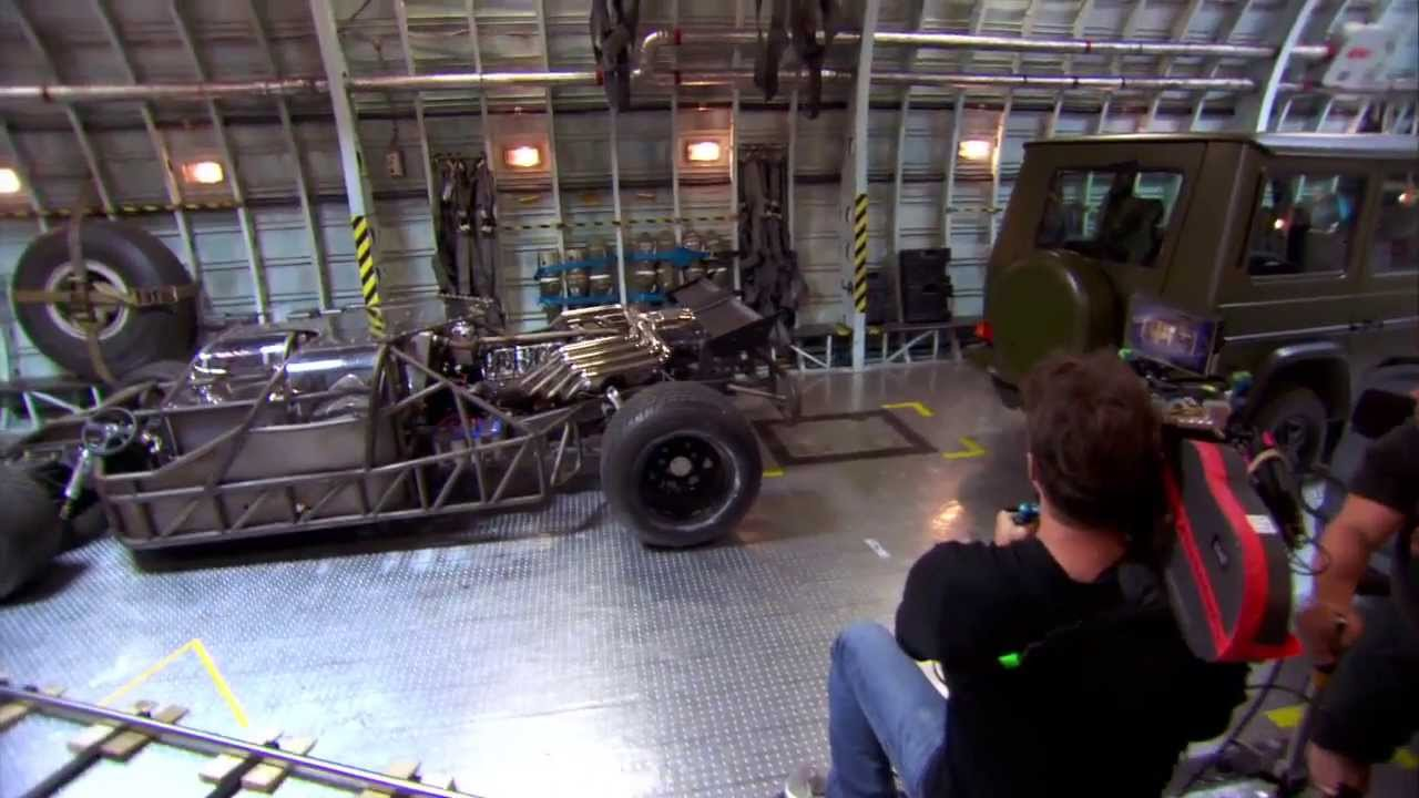 Fast And Furious Behind The Scenes Car Crashes YouTube - Behind the scenes fast and furious 7 stunts