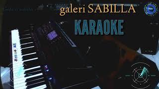 Maya muchsin alatas remix dangdut karaoke cover sabilla